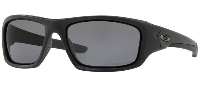 f3d1e02b25 Oakley - Oakley Valve OO9236 - Oakley deportivas - Gafas de Sol Oakley