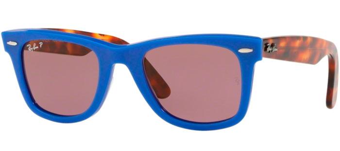 Ray-Ban® RB2140 Original Wayfarer   Comprar gafas de sol RayBan ... 4e9d38ef18