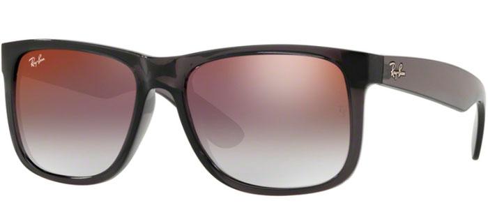 1c5d7c518802b Gafas de Sol - Ray-Ban® - Ray-Ban® RB4165 JUSTIN -