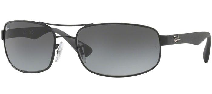 gafas de sol ray ban originales baratas