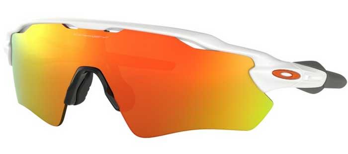 6884637a87 Oakley - Oakley Radar Ev Path OO9208 - Oakley deportivas - Gafas de ...