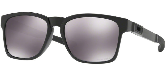 32a7b4daa Oakley - Oakley Catalyst OO9272 - Oakley deportivas - Gafas de Sol ...