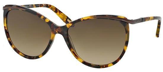 db0f14b98f Ralph Ralph Lauren - RA5150 | Comprar gafas de sol online originales ...