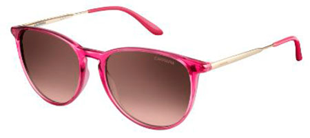 4bdb8d435e Gafas de sol CARRERA 5030/S   Comprar originales y baratas.Gafasonline