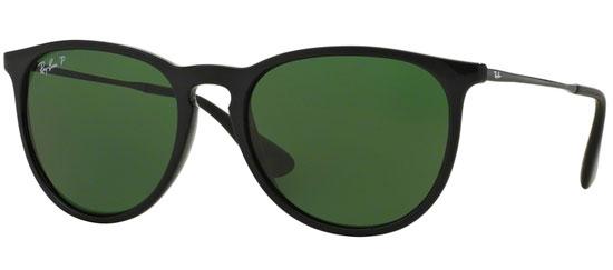 30f0333150c0a Ray-Ban RB4171 Erika   Comprar gafas de sol rayban originales y baratas