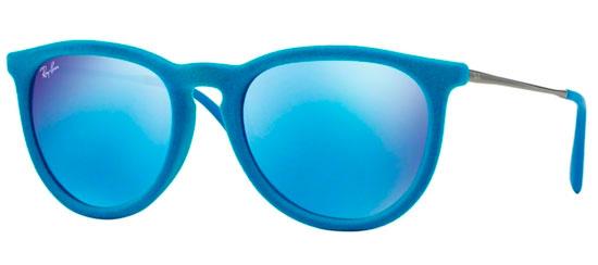 199666a05efd2 Ray-Ban® RB4171 Erika   Comprar gafas de sol rayban originales y baratas