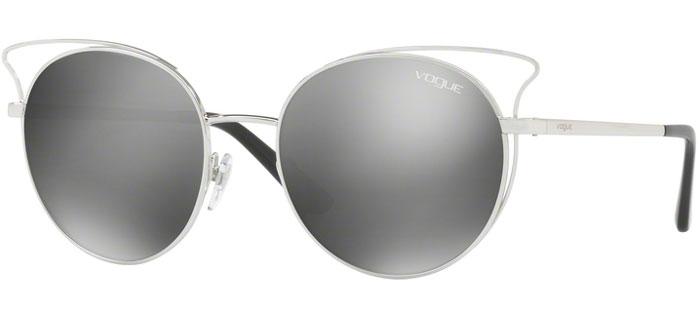 9fa024b8ca2b7 Gafas de Sol Vogue