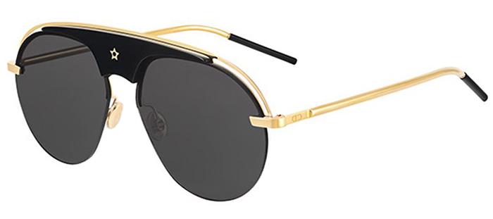 49339bf11e1ef Gafas de sol Dior