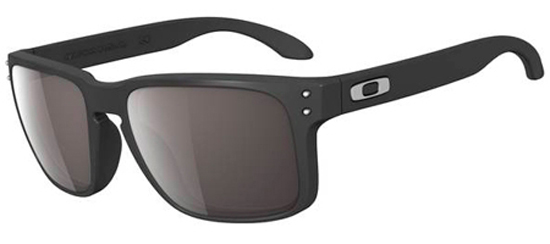 Oakley - Oakley Holbrook OO9102 - Oakley originales - Gafas de Sol ... b6db05550b