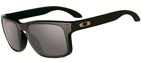 ee6da81b31 Oakley - Oakley Holbrook OO9102 - Oakley originales - Gafas de Sol ...