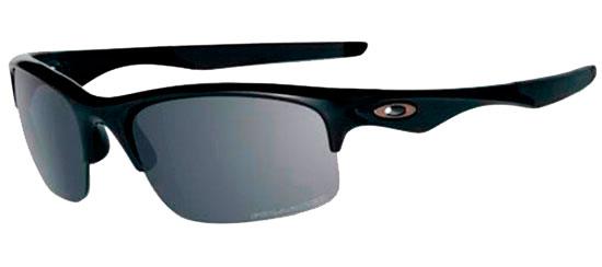 61a6425bd59a1 Gafas sol Oakley   Gafa sol Oakley Baratas.