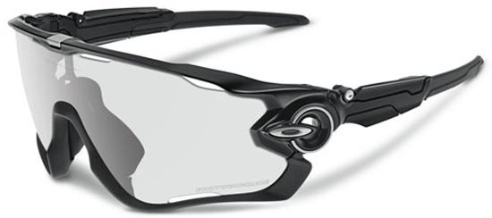 cd443c0baeb Oakley - Oakley Jawbreaker OO9290 - Oakley deportivas - Gafas de Sol ...