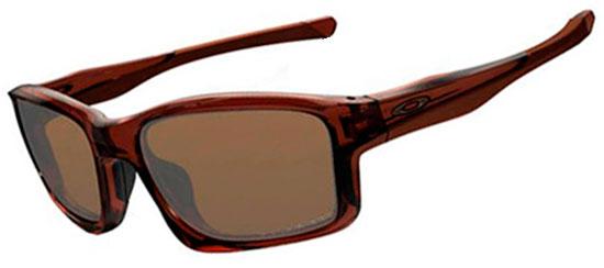 1720ae10f9 Gafas sol Oakley | Gafa sol Oakley Baratas.