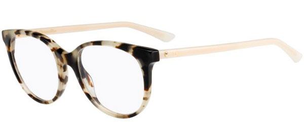 Occhiali da Vista Dior MONTAIGNE 16 2A5 Ra2wT5a5