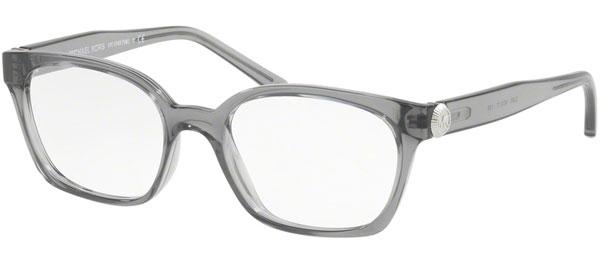 Monturas Michael Kors MK4049 VAL   Compra online gafas para graduar ... 7254da847926