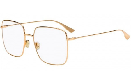 Monturas - Dior - DIORSTELLAIREO1 - DDB GOLD COPPER
