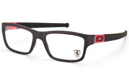 Oakley Marshal Ferrari