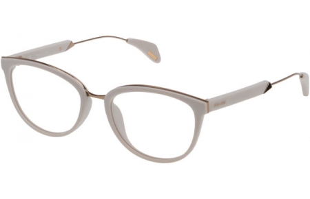 Frames - Police - VPL631 AFFAIR 3 - 3GFM FULL CREAM