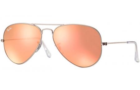 gafas de sol ray ban rb3025