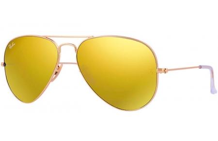 gafas sol ray ban aviador