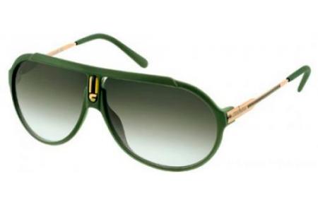 bd0a78dc5b Gafas de Sol - Carrera - ENDURANCE - BSB (YR) MILITARY GREEN LIGHT GOLD