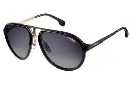 5fe426d397 Gafas de Sol Carrera CARRERA 1003/S 807 (PR) BLACK // GREY BROWN ...