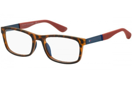 Frames - Tommy Hilfiger - TH 1522 - 086 DARK HAVANA