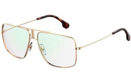 Monturas - Carrera - CARRERA 1108 - 000 ROSE GOLD