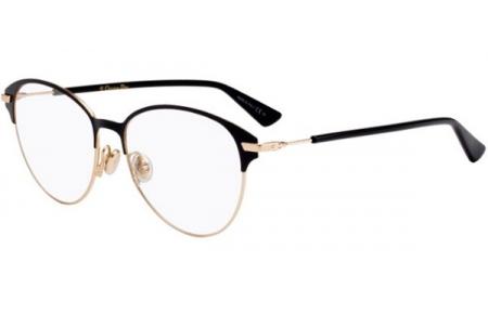 c4e47090576b0 Monturas - Dior - DIORESSENCE14 - 2M2 BLACK GOLD