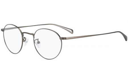 mejor baratas bd8e4 0c56a Frames - Giorgio Armani - - Oferta especial - GA 894 - GA894-XYB SATIN  BRONZE