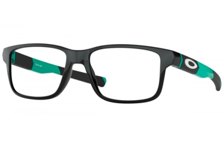 665e4bef21 Gafas Junior - Oakley Junior - OY8007 FIELD DAY - 8007-03 BLACK INK