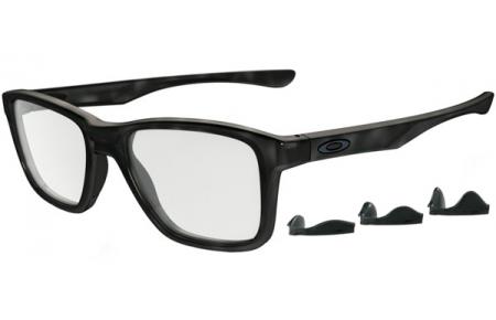 9391925036 Monturas - Oakley Prescription Eyewear - OX8107 TRIM PLANE - 8107-04  POLISHED BROWN TORTOISE