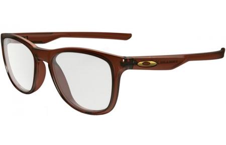 oakley rx  Oakley Prescription Eyewear - OX8130 RX TRILLBE X - 813004 ...