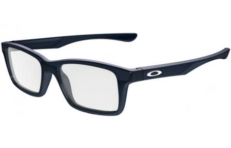 e012e1cb75fa ebay junior rayban eyeglasses ry1530 b9be7 6729b; cheap frames junior  oakley junior oy8001 shifter xs 8001 04 polished blue ice 2ed88 a2dd9