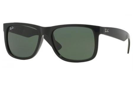 ray ban rb4165 gafa