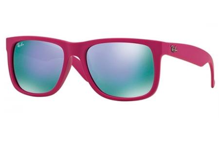 gafas de sol ray ban 4165