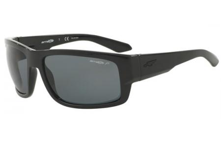 De Grey Sol Arnette Polarized Black Grifter Gafas 4181 An4221 lcJK1F