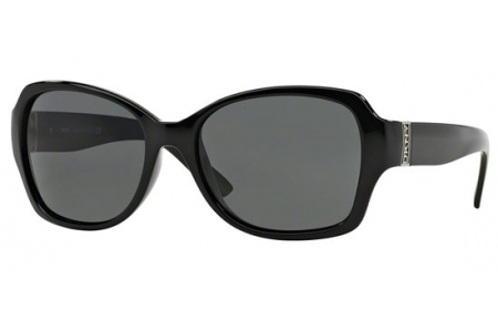 fad8bdae84 Gafas de Sol - Donna Karan New York - DY4111 - 300187 BLACK // GREY