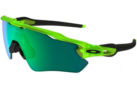 4019a11671 Gafas Junior - Oakley Junior - RADAR EV XS PATH OJ9001 - 9001-02 MATTE
