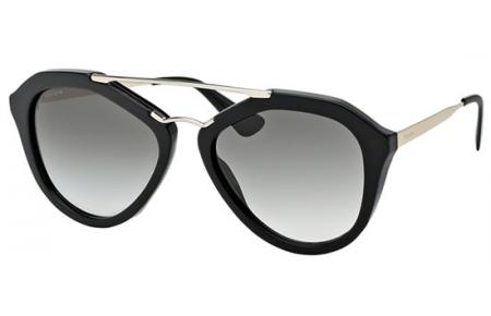 Prada Gafas