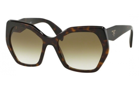 Contribuyente Inminente Bóveda  gafas marca prada - Tienda Online de Zapatos, Ropa y Complementos de marca