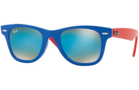 ray ban gafas junior