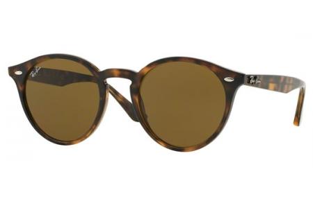 gafas ray ban rb2180