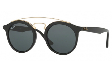 ray ban gafas online