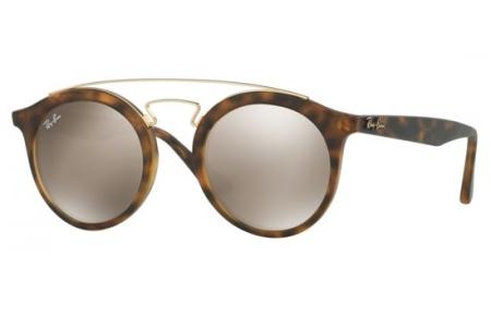 general optica gafas de sol ray ban