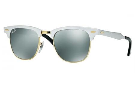gafas de sol ray ban clubmaster
