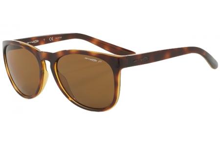 De Polarized Go Brown Gafas Arnette Havana An4227 Time 208783 Sol SVpLjqzGMU