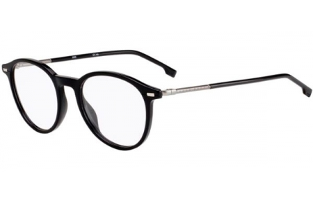 Frames - BOSS Hugo Boss - BOSS 1123 - 807 BLACK