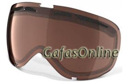 gafas de ski oakley elevate