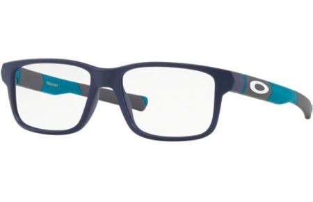 c77d5447c5 Gafas Junior - Oakley Junior - OY8007 FIELD DAY - 8007-07 UNIVERSE BLUE